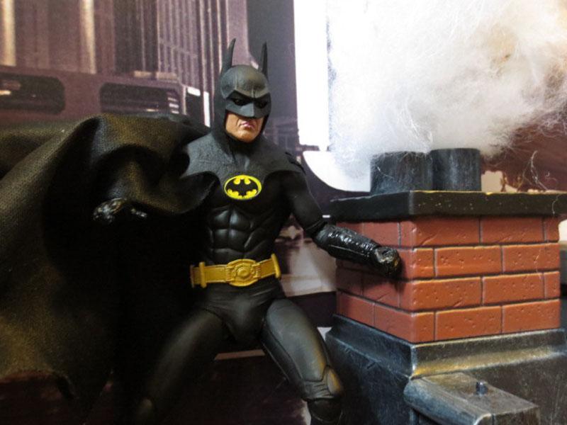 Batman 89 NECA 028