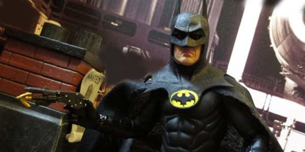 Batman-89-NECA-feat