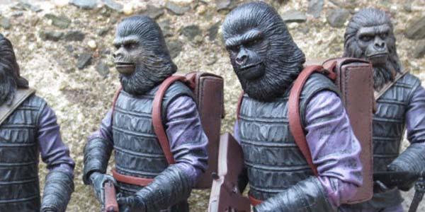POTA-classics-gorillas-feat