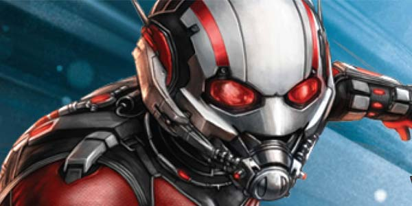 ant-man-feat