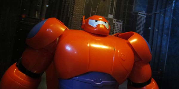 armor-up-baymax-feat