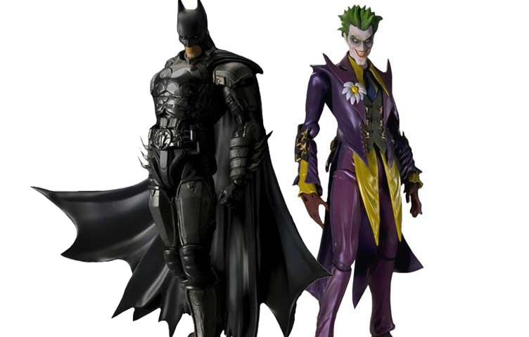 batman-joker-figurarts