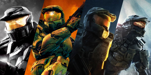 halo-master-chief-feat