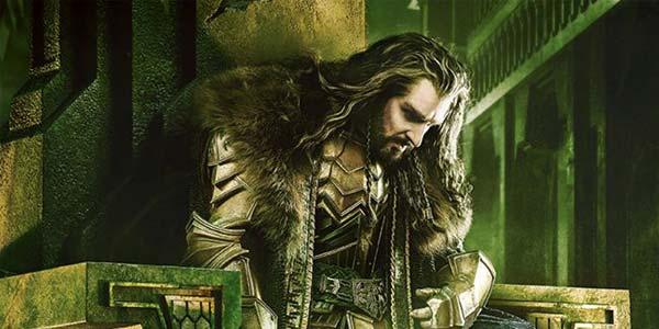 hobbit-thorin-feat