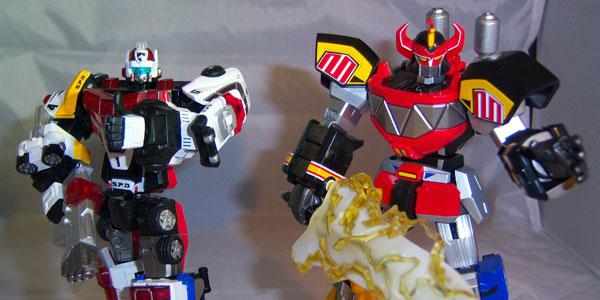 power-rangers-chogokin-feat