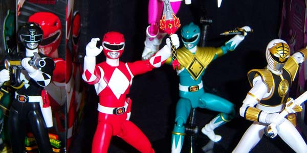 power-rangers-feat