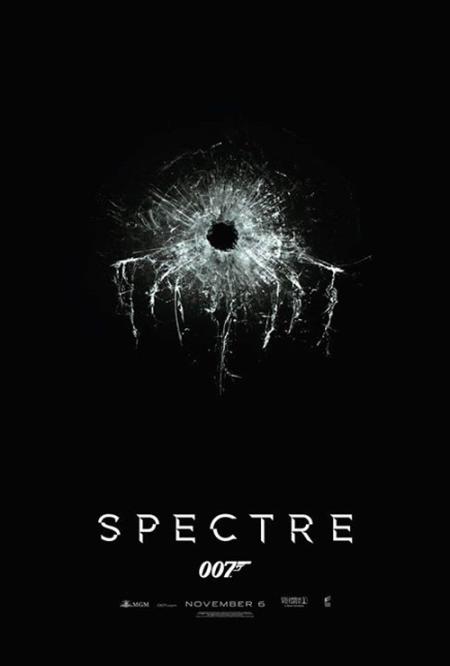 spectre-450x666