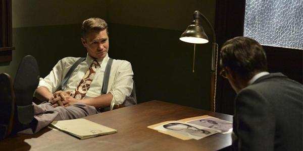 Agent Carter 103