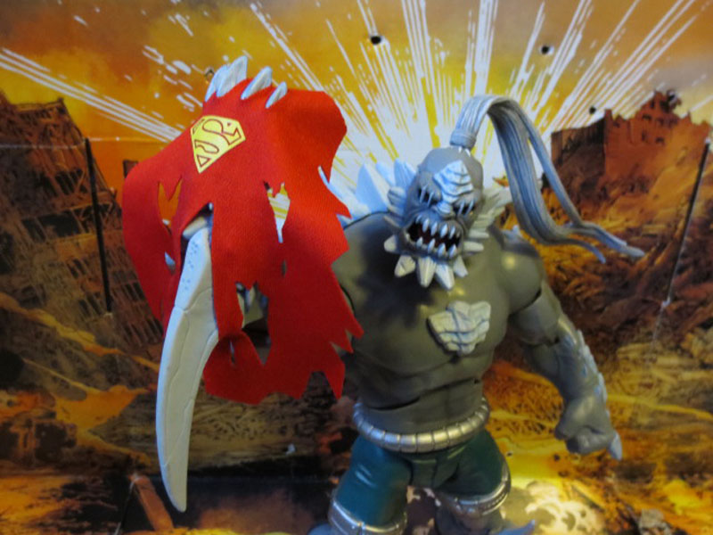 DCUC Doomsday Unleashed 030