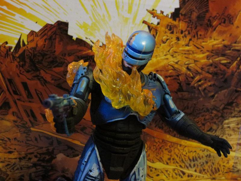 Robocop v Terminator 014