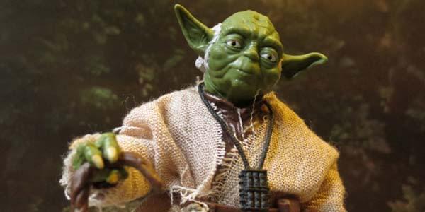SW-Black-Yoda-feat