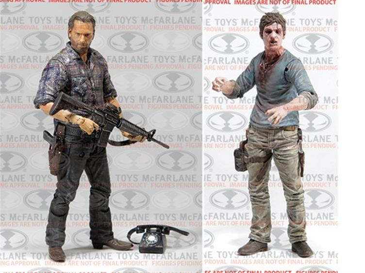 TWD Wave 7_5