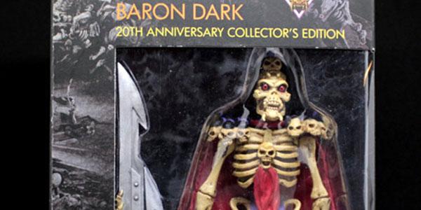 baron-dark-feat