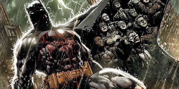 batman-eternal-vol-one