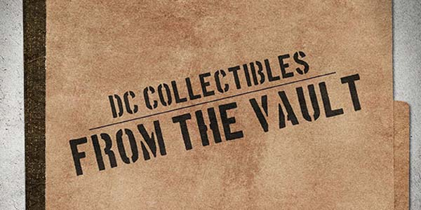 dc-collectibles-vault