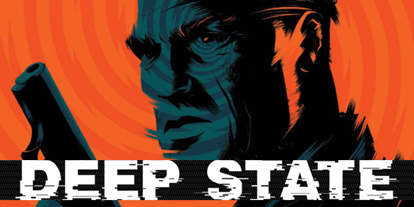 cover for deep state 2
