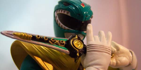 green-ranger-feat