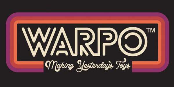 warpo-feat