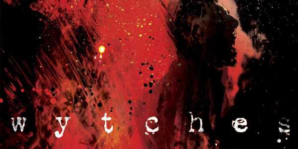 cover for wytches 3