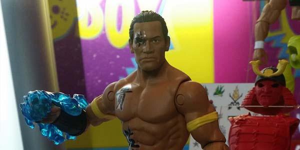 Mattel-WWE-feat