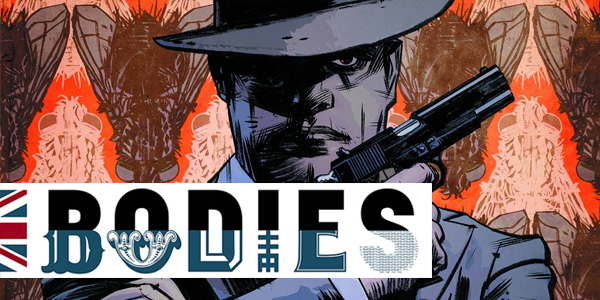 cover for Bodies 7