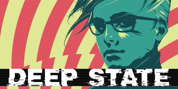 cover for deep state 3