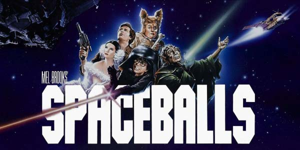 spaceballs-feat