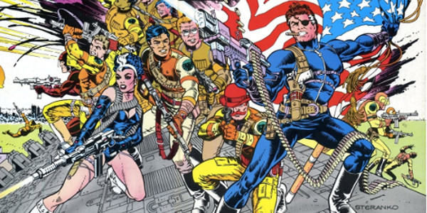 wpid-agents-of-shield-comics.jpg.jpeg