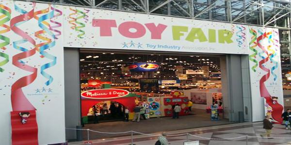 wpid-toy-fair-booths.jpg.jpeg