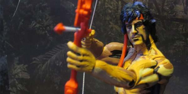 8-Bit-Rambo-feat