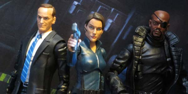 ML-AGENTS-OF-SHIELD-FEAT