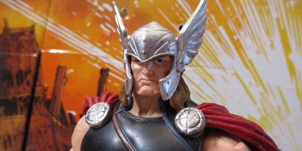 ML-NOW-THOR-FEAT