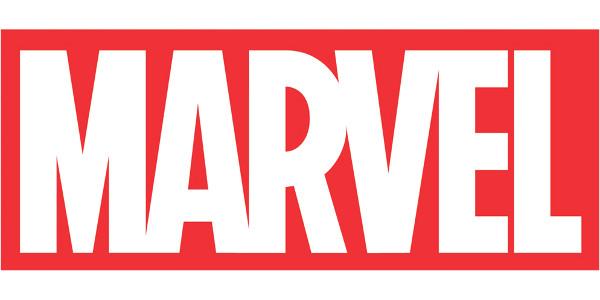 Marvel-Brand-Logo