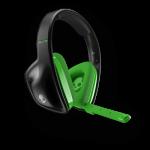 Skullcandy_Headphone_SLYR_SMSLGO-012_11_1100_Angle