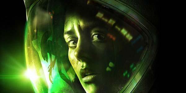 alien-isolation-feat