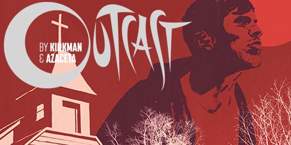 outcast_7