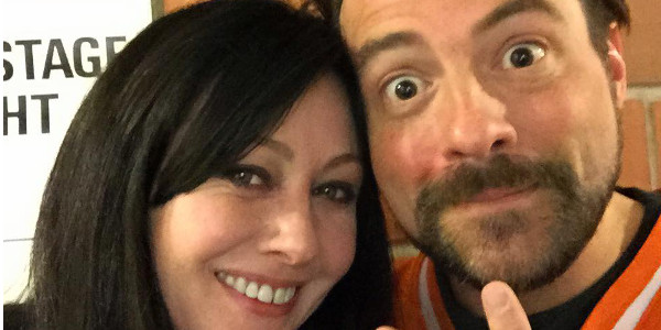 shannen doherty kevin smith banner
