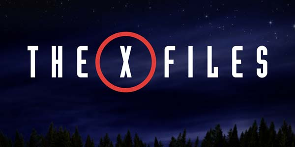 the-x-files-feat