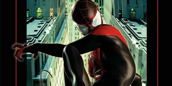 ultimate-comics-spiderman-v