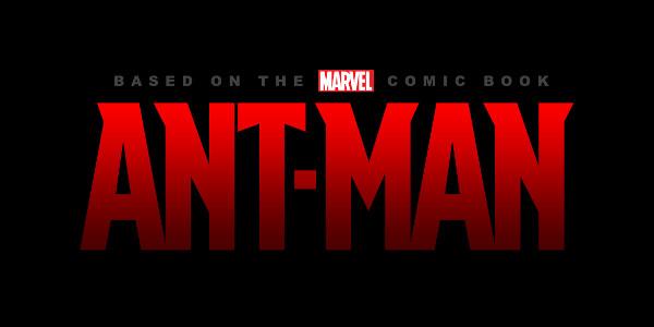 wpid-ant-man-banner.jpg.jpeg