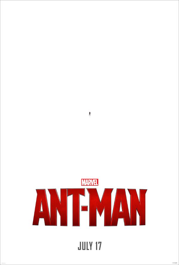 wpid-ant-man-poster.jpg.jpeg