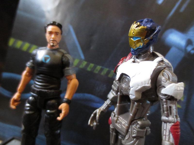 Avengers AOU 375in 018