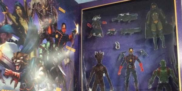 GOTG-legends-box-set