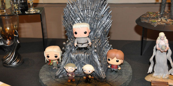 HBO-GOT-event-feat