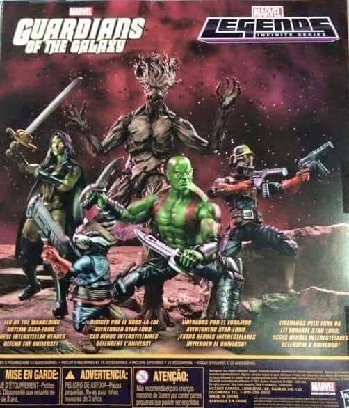 Hasbro-Marvel-Legends-Infinite-Series-Guardians-of-the-Galaxy-Box-Set-1