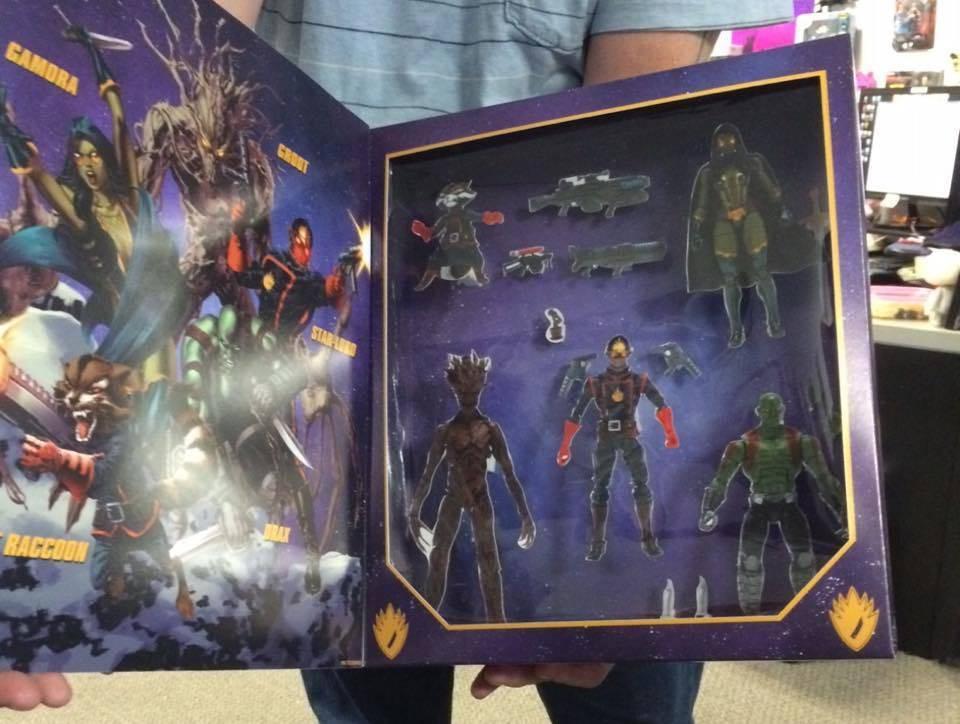 Hasbro-Marvel-Legends-Infinite-Series-Guardians-of-the-Galaxy-Box-Set