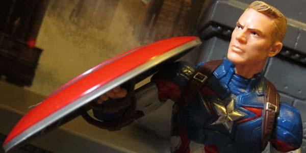 ML-Captain-America-AOU-feat