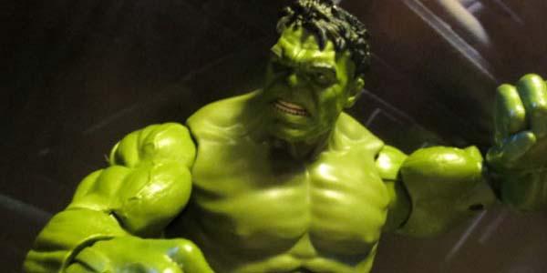 ML-Hulk-AOU-feat