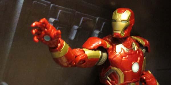 ML-Iron-man-AOU-feat