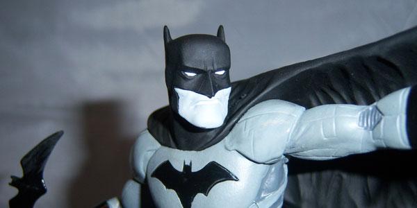 batman-bw-manipal